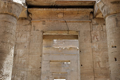 Kom Ombo temple (ibisegypttours) Tags: egypt 2013 roxanneshewchuk shewchuk rosicrucian journey egyptian may25 komombo templeofsobek haroeris hieroglyphs temple ruins kom ombo read more httpwwwtkom httpwwwtouregyptnetfeaturestorieskomombo2htmixzz2ig74ctb7 sobek om dahabiyanilecruise luxurynilecruises dahabiyacruise dahabiya dahabiyanilecruises dahabiyacruises luxurydahabiyanilecruise nilecruise dahabiyacruiseprices nilecruises