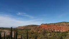 Ourika Valley, Morocco (Morocco Objectif) Tags: marrakechcameltrekking marrakechquadbiking moroccooffroad moroccoatlanticcoasttour moroccocanyonstrip marrakechguidedcitytours marrakechdaytrips morocccodeserttrips saharatour moroccoatlanticoceantrip moroccoimperialcities moroccoadventuretrip moroccodeserttrips deserttoursfrommarrakech daytripsfrommarrakech moroccocameltrek moroccodeserttours merzouga ergchebbi saharadesert sanddunes morocco moroccoobjectif cameltrek offroad berber nomad moroccodeserttour moroccotour moroccotrip moroccoexcursions excursionsinmorocco marrakechtrips marrakechtours desertsafari privatetoursinmorocco moroccoadventures discovermorocco moroccoadventuretours adventuretravelfrommarrakech moroccooffroadtrips marrakechoffroadtours atlasmountains maroc marruecos marocco marroc marrocos marokko maroko