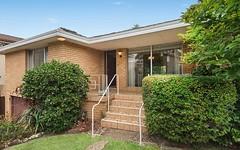 9 Wren Place, Lugarno NSW