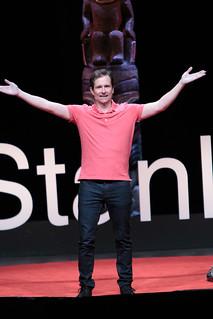 TEDxStanleyPark2017-574