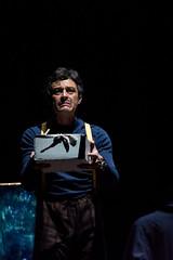 crisi_-31 (Manuela Pellegrini) Tags: crisi noveteatro teatro sipario