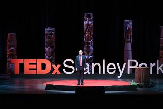 TEDxStanleyPark2017-245