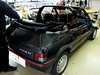 17 Peugeot 205 Montage ss 01