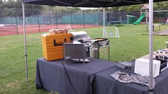 "ummerCatering #mobile  #Burger #BBQ #Grill #Catering #Service #Köln #Düsseldorf  #Partyservice #Geburtstag #Party #Event #Eventcatering http://goo.gl/lM2PHl • <a style=""font-size:0.8em;"" href=""http://www.flickr.com/photos/69233503@N08/20617780275/"" target=""_blank"">View on Flickr</a>"