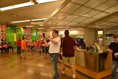DSC_3488 (Texas Heart Institute) Tags: food project houston bank taylor volunteer thi rmr texasheartinstitute regenerativemedicine texasheart
