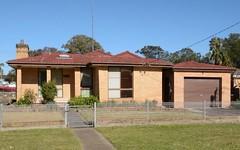 1 Avery Close, Kilaben Bay NSW