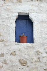 Potte (Benny Hnersen) Tags: holiday greece griechenland ferie sivota potte syvota 2015 augsut grkenland