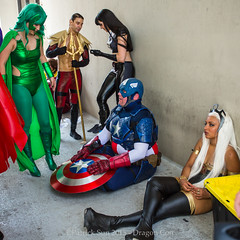 PS_72083 (Patcave) Tags: costumes comics book costume shoot comic dragon shot cosplay group xmen comicbook vs cosplayer marvel universe villain con villains dragoncon avengers cosplayers costumers 2015 avx dragoncon2015