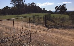 Lot 5 Warramba Road, Bumbaldry NSW