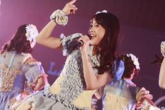 _MG_3150 (EXpersia) Tags: t j live mini hs refrain k3 harapan penuh jkt48