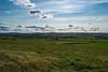 Blackhill_DSC5137.jpg (tookiebunten) Tags: walking cairn hillfort lanarkshire nts blackhill clydevalley nationaltrustforscotland southlanarkshire blackhillviewpoint walkwithtookie