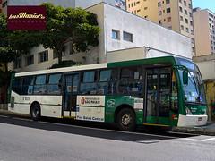 5 1629 Via Sul (busManaCo) Tags: bus buses nibus  autobs    avtobus  busmanaco nikond3100 ibhasi