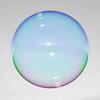 Zen (Breeze of the Dene) Tags: pink blue sky green ball 50mm nikon df purple g ying yang zen bubble f2 f18 dao tao taoism daoism taijitu