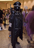 Karl Ruprecht Kroenen (Sp3ed Demon) Tags: costumes atlanta boy ga georgia costume dragon cosplay hell karl hellboy con dragoncon 2015 kroenen ruprecht