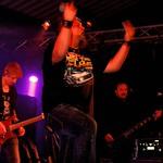 7wernerfest-30-jubilaeum-sportplatz-huensborn