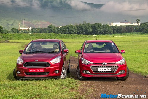 Ford-Figo-Aspire-vs-Hyundai-Elite-i20-08