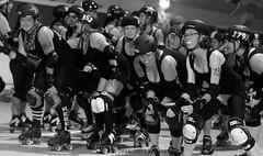 mbdd_vs_scdg_L1062032 1 (nocklebeast) Tags: ca usa marina rollerderby rollergirls skates santacruzderbygirls montereybayderbydames redwoodrebels watercitysports