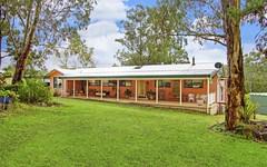 762 Sackville Road, Ebenezer NSW