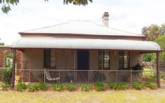 55 Obley Street, Cumnock NSW