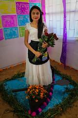 Noviembre Sayula Cbta19 (Sayula Jalisco) Tags: muertos sayula tradiciones cbta19