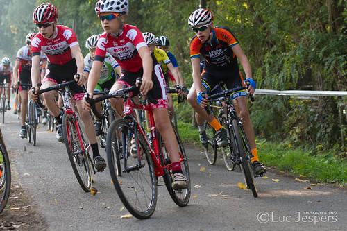 Cyclocross Kasterlee_-92