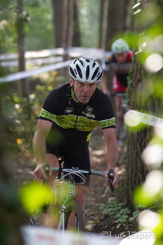 Cyclocross Kasterlee_-29