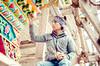 "Artisan (Paul Nicodemus) Tags: travel people mountains rain clouds landscapes skies azure adventure journey solo odyssey assam himalayas valleys unplanned tawang natives bomdila tezpur ""westbengal"" ""arunachalpradesh"" ""bumlapass"" ""selapass"" ""paulartography"" ""paulnicodemus"