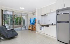 90/360 Kingsway, Caringbah NSW