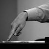 Maurizio Viroli: principi fondamentali (paolobenegiamo.weebly.com) Tags: out point hand paolo finger mano maurizio dito puntare viroli benegiamo