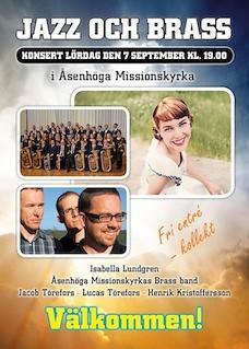 affisch__jazz_och_brass