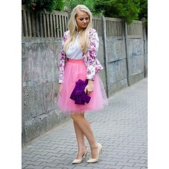 New on www.irminastyle.com   #polishgirl... (irminastyle) Tags: handmade sewing blonde tulle tutu polishgirl newpost uploaded:by=flickstagram instagram:photo=784929576218311911187243118