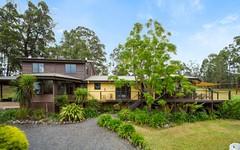 32 Kulbardi Close, Bournda NSW