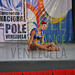 "Final Campeonato Nacional de Pole Vzla 2015 • <a style=""font-size:0.8em;"" href=""https://www.flickr.com/photos/79510984@N02/22511194811/"" target=""_blank"">View on Flickr</a>"