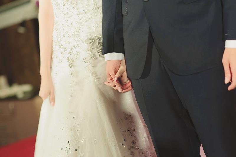 22657481191_ca0fa9fe4b_o- 婚攝小寶,婚攝,婚禮攝影, 婚禮紀錄,寶寶寫真, 孕婦寫真,海外婚紗婚禮攝影, 自助婚紗, 婚紗攝影, 婚攝推薦, 婚紗攝影推薦, 孕婦寫真, 孕婦寫真推薦, 台北孕婦寫真, 宜蘭孕婦寫真, 台中孕婦寫真, 高雄孕婦寫真,台北自助婚紗, 宜蘭自助婚紗, 台中自助婚紗, 高雄自助, 海外自助婚紗, 台北婚攝, 孕婦寫真, 孕婦照, 台中婚禮紀錄, 婚攝小寶,婚攝,婚禮攝影, 婚禮紀錄,寶寶寫真, 孕婦寫真,海外婚紗婚禮攝影, 自助婚紗, 婚紗攝影, 婚攝推薦, 婚紗攝影推薦, 孕婦寫真, 孕婦寫真推薦, 台北孕婦寫真, 宜蘭孕婦寫真, 台中孕婦寫真, 高雄孕婦寫真,台北自助婚紗, 宜蘭自助婚紗, 台中自助婚紗, 高雄自助, 海外自助婚紗, 台北婚攝, 孕婦寫真, 孕婦照, 台中婚禮紀錄, 婚攝小寶,婚攝,婚禮攝影, 婚禮紀錄,寶寶寫真, 孕婦寫真,海外婚紗婚禮攝影, 自助婚紗, 婚紗攝影, 婚攝推薦, 婚紗攝影推薦, 孕婦寫真, 孕婦寫真推薦, 台北孕婦寫真, 宜蘭孕婦寫真, 台中孕婦寫真, 高雄孕婦寫真,台北自助婚紗, 宜蘭自助婚紗, 台中自助婚紗, 高雄自助, 海外自助婚紗, 台北婚攝, 孕婦寫真, 孕婦照, 台中婚禮紀錄,, 海外婚禮攝影, 海島婚禮, 峇里島婚攝, 寒舍艾美婚攝, 東方文華婚攝, 君悅酒店婚攝,  萬豪酒店婚攝, 君品酒店婚攝, 翡麗詩莊園婚攝, 翰品婚攝, 顏氏牧場婚攝, 晶華酒店婚攝, 林酒店婚攝, 君品婚攝, 君悅婚攝, 翡麗詩婚禮攝影, 翡麗詩婚禮攝影, 文華東方婚攝