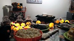 Affori 1 (Zona9.it) Tags: halloween bambini or milano bikes 9 cargo ombre via treat trick piazza zona zucche maschere bovisa caramelle paura fantasmi tartini affori dergano commercianti imbonati astesani