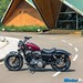 2016-Harley-Davidson-Forty-Eight-07