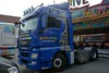 D - Jekyll & Hyde Thelen MAN TGX 18.440 XLX (BonsaiTruck) Tags: man fairground hyde camion trucks funfair kirmes jekyll lorries thelen lkw xlx schausteller tgx