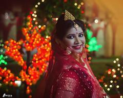Prantika & Bibek (Dhrubajyoti Photography) Tags: album weddingphotographer tripura agartala albumphotography weddingcandid dhrubajyotidebnath dhrubajyotiphotography tripuraphotographer