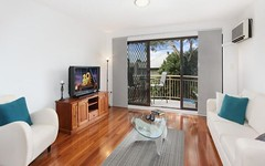 3/81 Piper Street, Lilyfield NSW