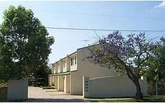 4/155 Pine Street, Wynnum QLD