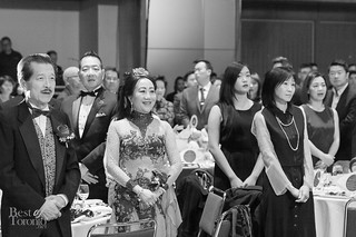 CathayBall-NickLee-BestofToronto-2015-056