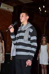 balul bobocilor 201110