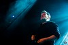 Guy Garvey - Olympia Theatre - Brian Mulligan for The Thin Air-9