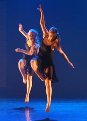 Breathe Me (Dizzy Dance Venray) Tags: zondag breatheme