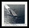 f_USSBataan_CVL29 (ricksoloway) Tags: wwii ww2 usn photohistory foundphotos worldwartwo unitedstatesnavy antiquephotos phototrouvee vintagemilitaria wwiiwarships lightaircraftcarriers ussbataancvl29