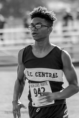 Run (757artography) Tags: running crosscountry terry 70300mm 2015 canon5dmk3