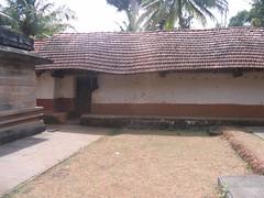 KALASI Temple Photography By Chinmaya M.Rao  (40)