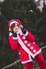 holiday2016-b02 (jobevvy) Tags: peddlersvillage 2016 onlocation christmas cosplay anime gaming xmas photoshoot