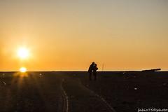 2#2017 Amore (Fabio75Photo) Tags: amore love man bacio mare sunset