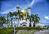 DSC_7958-2 (kamaphotogers) Tags: mosque calmness islam beautiful nature love